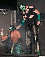 Hallowicked 8