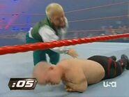 January 14, 2008 Monday Night RAW.00044