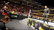NXT 2.15.12.15