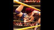 NXT 270 Photo 06