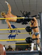 8-7-14 NXT (1) 6