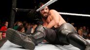 WWE World Tour 2016 - Munich 16