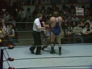 May 8, 1985 Prime Time Wrestling.00010