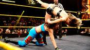 NXT 11.13.13 6