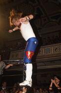 ROH Manhattan Mayhem II 15