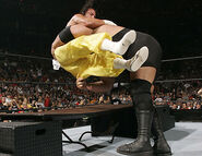 SummerSlam 2006.10