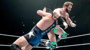 WWE WrestleMania Revenge Tour 2016 - Dublin.4