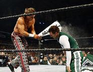 WrestleMania 22.36