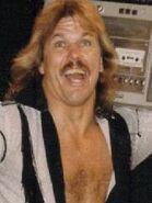 Buck Zumhofe 1