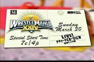 ECW March 11, 2008 screen2