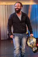 Impact Wrestling 4-17-14 24