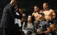 SmackDown 5-16-08 002