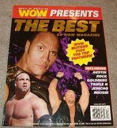 WOW Magazine - January 2001