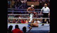 WrestleWar 1989.00033