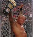 94 Randy Orton 5