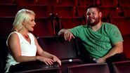 Kevin Owens (Unfiltered With Renee Young).00008