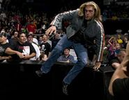 October 20, 2005 Smackdown.2