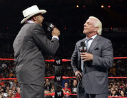 Raw 4-3-2006 34