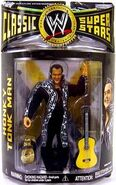 WWE Wrestling Classic Superstars 14 Honky Tonk Man