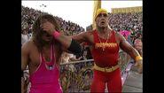 WrestleMania IX.00051