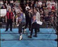 Wrestlepalooza 1998.00009