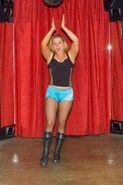 Kristin Flake 11