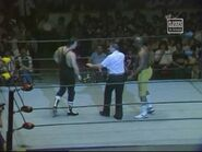 May 8, 1985 Prime Time Wrestling.00011