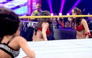 NXT 11-9-10 17