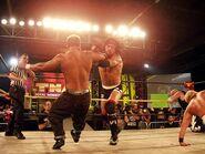 TNA 10-2-02 5