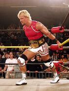 TNA 12-11-02 40