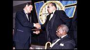 WWF Hall of Fame 1994.14