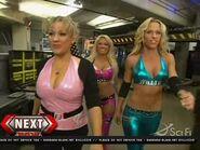 ECW 5-13-08 1