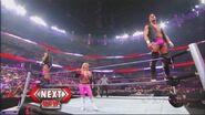 ECW 6-2-09 5