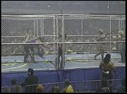Fall Brawl 1995.00043