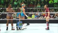 March 16, 2013 Saturday Morning Slam.00003