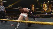 November 27, 2013 NXT.00018