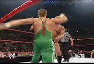 September 25, 2006 Monday Night RAW.00019