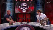 Stone Cold Podcast Dean Ambrose.00002