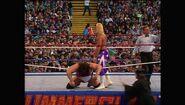 SummerSlam 1992.00021