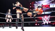 WWE World Tour 2015 - Dublin 14