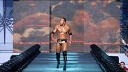 WrestleMania 18.13