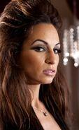 Amber Rayne - Wck38209-01