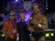 December 11, 1995 Monday Nitro.00006