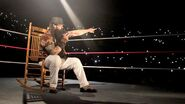 October 26, 2015 Monday Night RAW.38