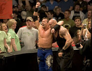 Raw-11-April-2005.18