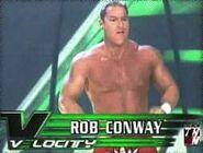 Rob Conway 4