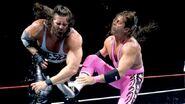 Survivor Series 1995..15
