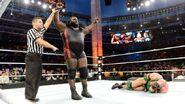 WrestleMania XXIX.18