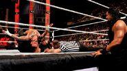 12-30-13 Raw 8