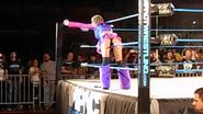 3-16-13 TNA House Show 2